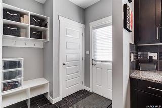 Photo 19: 4033 Centennial Drive in Saskatoon: Kensington Residential for sale : MLS®# SK759297