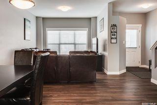 Photo 6: 4033 Centennial Drive in Saskatoon: Kensington Residential for sale : MLS®# SK759297