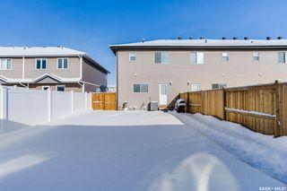 Photo 41: 4033 Centennial Drive in Saskatoon: Kensington Residential for sale : MLS®# SK759297