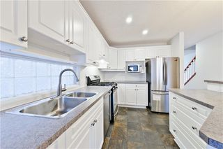 Photo 10: 2514 17A Street NW in Calgary: Capitol Hill Detached for sale : MLS®# C4226329