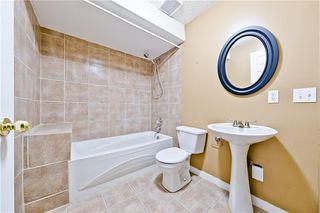 Photo 30: 2514 17A Street NW in Calgary: Capitol Hill Detached for sale : MLS®# C4226329