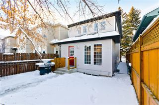 Photo 33: 2514 17A Street NW in Calgary: Capitol Hill Detached for sale : MLS®# C4226329