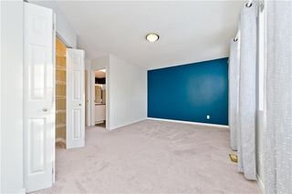 Photo 20: 2514 17A Street NW in Calgary: Capitol Hill Detached for sale : MLS®# C4226329