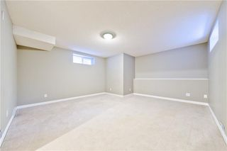 Photo 28: 2514 17A Street NW in Calgary: Capitol Hill Detached for sale : MLS®# C4226329