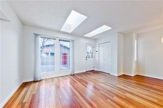Photo 16: 2514 17A Street NW in Calgary: Capitol Hill Detached for sale : MLS®# C4226329