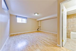 Photo 31: 2514 17A Street NW in Calgary: Capitol Hill Detached for sale : MLS®# C4226329