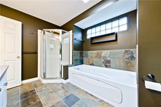 Photo 23: 2514 17A Street NW in Calgary: Capitol Hill Detached for sale : MLS®# C4226329
