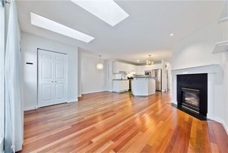 Photo 15: 2514 17A Street NW in Calgary: Capitol Hill Detached for sale : MLS®# C4226329