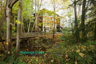 "Photo 7: 309 3205 MOUNTAIN Highway in North Vancouver: Lynn Valley Condo for sale in ""MILL HOUSE"" : MLS®# R2342136"