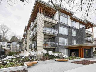 "Photo 18: 309 3205 MOUNTAIN Highway in North Vancouver: Lynn Valley Condo for sale in ""MILL HOUSE"" : MLS®# R2342136"