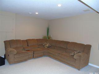 Photo 21: 3 103 Banyan Crescent in Saskatoon: Briarwood Residential for sale : MLS®# SK760031
