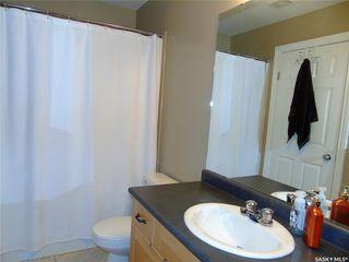 Photo 15: 3 103 Banyan Crescent in Saskatoon: Briarwood Residential for sale : MLS®# SK760031