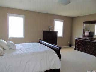 Photo 17: 3 103 Banyan Crescent in Saskatoon: Briarwood Residential for sale : MLS®# SK760031