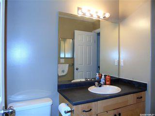 Photo 14: 3 103 Banyan Crescent in Saskatoon: Briarwood Residential for sale : MLS®# SK760031