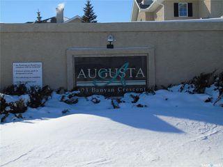 Photo 25: 3 103 Banyan Crescent in Saskatoon: Briarwood Residential for sale : MLS®# SK760031