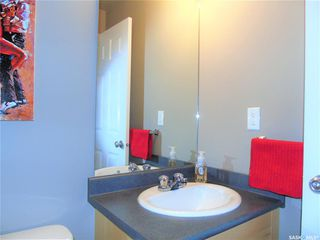 Photo 4: 3 103 Banyan Crescent in Saskatoon: Briarwood Residential for sale : MLS®# SK760031