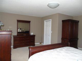 Photo 18: 3 103 Banyan Crescent in Saskatoon: Briarwood Residential for sale : MLS®# SK760031