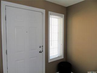 Photo 2: 3 103 Banyan Crescent in Saskatoon: Briarwood Residential for sale : MLS®# SK760031