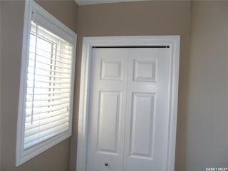 Photo 13: 3 103 Banyan Crescent in Saskatoon: Briarwood Residential for sale : MLS®# SK760031
