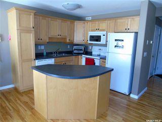 Photo 6: 3 103 Banyan Crescent in Saskatoon: Briarwood Residential for sale : MLS®# SK760031