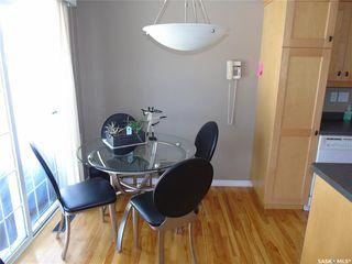 Photo 8: 3 103 Banyan Crescent in Saskatoon: Briarwood Residential for sale : MLS®# SK760031