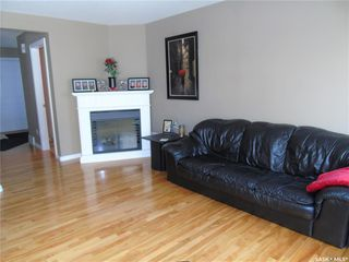 Photo 5: 3 103 Banyan Crescent in Saskatoon: Briarwood Residential for sale : MLS®# SK760031