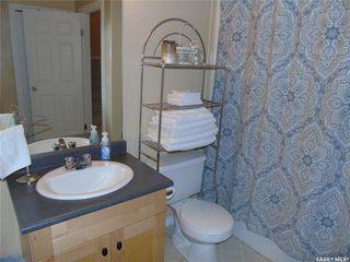 Photo 22: 3 103 Banyan Crescent in Saskatoon: Briarwood Residential for sale : MLS®# SK760031