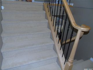 Photo 11: 3 103 Banyan Crescent in Saskatoon: Briarwood Residential for sale : MLS®# SK760031
