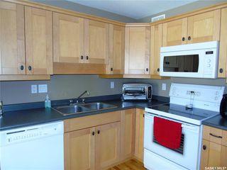Photo 7: 3 103 Banyan Crescent in Saskatoon: Briarwood Residential for sale : MLS®# SK760031