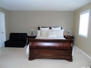Photo 16: 3 103 Banyan Crescent in Saskatoon: Briarwood Residential for sale : MLS®# SK760031