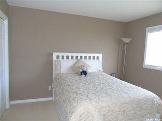 Photo 12: 3 103 Banyan Crescent in Saskatoon: Briarwood Residential for sale : MLS®# SK760031