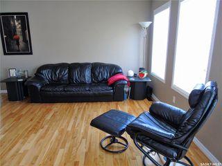 Photo 9: 3 103 Banyan Crescent in Saskatoon: Briarwood Residential for sale : MLS®# SK760031