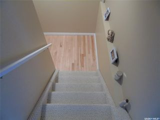 Photo 20: 3 103 Banyan Crescent in Saskatoon: Briarwood Residential for sale : MLS®# SK760031
