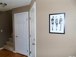 Photo 3: 3 103 Banyan Crescent in Saskatoon: Briarwood Residential for sale : MLS®# SK760031