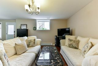 Photo 9: 6673 184 Street in Surrey: Cloverdale BC House for sale (Cloverdale)  : MLS®# R2344926