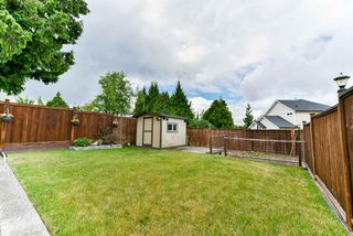 Photo 19: 6673 184 Street in Surrey: Cloverdale BC House for sale (Cloverdale)  : MLS®# R2344926