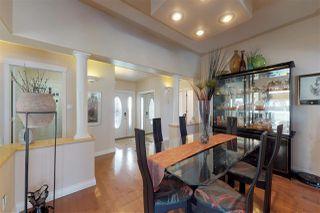 Photo 3: 48 EVEREST Crescent: St. Albert House for sale : MLS®# E4146172