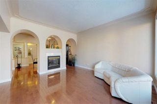Photo 11: 48 EVEREST Crescent: St. Albert House for sale : MLS®# E4146172