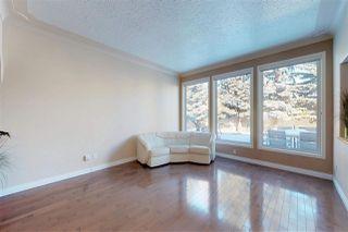 Photo 13: 48 EVEREST Crescent: St. Albert House for sale : MLS®# E4146172