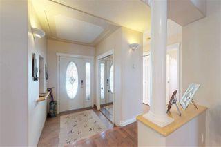 Photo 2: 48 EVEREST Crescent: St. Albert House for sale : MLS®# E4146172