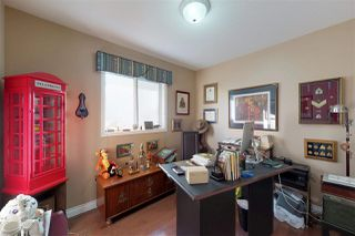 Photo 15: 48 EVEREST Crescent: St. Albert House for sale : MLS®# E4146172