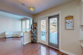 Photo 14: 48 EVEREST Crescent: St. Albert House for sale : MLS®# E4146172