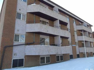 Photo 40: 402 P Avenue South in Saskatoon: Pleasant Hill Multi-Family for sale : MLS®# SK762093