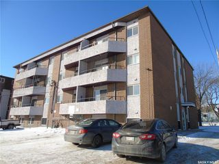 Photo 41: 402 P Avenue South in Saskatoon: Pleasant Hill Multi-Family for sale : MLS®# SK762093