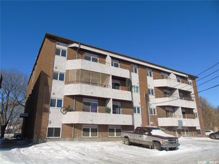 Photo 42: 402 P Avenue South in Saskatoon: Pleasant Hill Multi-Family for sale : MLS®# SK762093