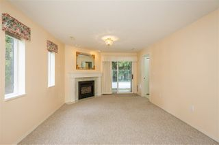 """Photo 14: 42 32339 7TH Avenue in Mission: Mission BC Townhouse for sale in """"Cedarbrooke Estates"""" : MLS®# R2347208"""