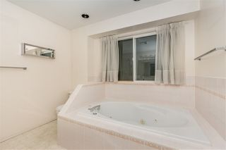 """Photo 12: 42 32339 7TH Avenue in Mission: Mission BC Townhouse for sale in """"Cedarbrooke Estates"""" : MLS®# R2347208"""