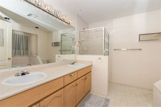 """Photo 11: 42 32339 7TH Avenue in Mission: Mission BC Townhouse for sale in """"Cedarbrooke Estates"""" : MLS®# R2347208"""