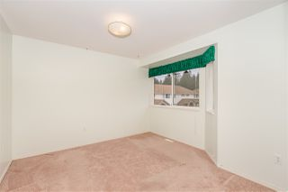 """Photo 13: 42 32339 7TH Avenue in Mission: Mission BC Townhouse for sale in """"Cedarbrooke Estates"""" : MLS®# R2347208"""