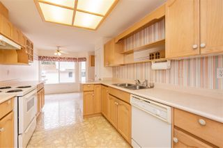 """Photo 4: 42 32339 7TH Avenue in Mission: Mission BC Townhouse for sale in """"Cedarbrooke Estates"""" : MLS®# R2347208"""